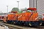 "SFT 220136 - northrail ""322 220 136"" 30.09.2014 - Kiel-Süd, NorthrailBerthold Hertzfeldt"
