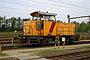 "SFT 220137 - Railion ""MK 618"" 02.05.2004 - PadborgPatrick Paulsen"