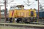 "SFT 220137 - Railion ""MK 618"" 13.08.2004 - FredericiaRolf Alberts"