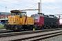 "SFT 220137 - northrail ""322 220 137"" 28.06.2005 - PadborgDietrich Bothe"
