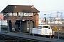 SFT 220139 - Seehafen Kiel 13.11.2000 - Kiel, HauptbahnhofStefan Motz