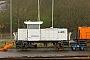 SFT 220139 - northrail 06.04.2014 - Kiel-SüdTomke Scheel