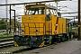 "SFT 220140 - Railion ""MK 620"" __.10.2001 - FredericiaRolf Alberts"