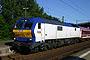 """SFT 30005 - NOB """"DE 2700-01"""" 19.06.2005 - RendsburgPatrick Paulsen"""