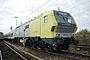 """SFT 30005 - NOB """"ME 26-01"""" 13.07.2004 - Hamburg-AltonaThomas Gerson"""