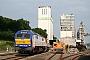 """SFT 30006 - NOB """"DE 2700-02"""" 19.06.2006 - Kiel-WikGunnar Meisner"""