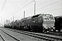 "SFT 30007 - NSB ""6.663"" 07.03.1996 - Kiel-MeimersdorfTomke Scheel"