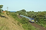 "SFT 30008 - NOB ""DE 2700-04"" 16.07.2006 - Morsum-Nösse (Sylt)Nahne Johannsen"