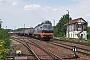 """SFT 30008 - Hector Rail """"861.003"""" 27.08.2019 - NossenAlex Huber"""