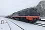 "SFT 30008 - Hector Rail ""861.003"" 09.01.2019 - NossenSven Hohlfeld"