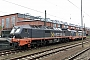 "SFT 30008 - Hector Rail ""861.003"" 10.07.2020 - Lingen, BahnhofJan-Jaap Hovenkamp"