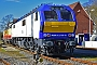 "SFT 30010 - BE ""DE 2700-06"" 08.03.2015 - Bad Bentheim