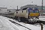 "SFT 30010 - NOB ""DE 2700-06"" 31.12.2005 - Hamburg-AltonaAlexander Leroy"