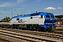 "SFT 30010 - HLG ""DE 2700-06"" 23.06.2016 - Waren (Müritz), BahnhofMichael Uhren"