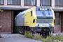 SFT 30011 - Siemens 17.08.2000 - München-Freimann, AusbesserungswerkAlexander Leroy