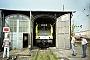 SFT 30011 - Siemens 17.08.2000 - Nürnberg, RangierbahnhofAlexander Leroy