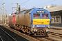 "SFT 30011 - Hector Rail ""861.004"" 10.02.2018 - HannoverThomas Wohlfarth"