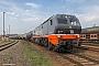 "SFT 30011 - Hector Rail ""861.004"" 03.04.2019 - NossenSven Hohlfeld"