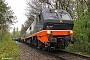 "SFT 30011 - Hector Rail ""861.004"" 04.05.2019 - NossenSven Hohlfeld"