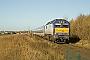 "SFT 30012 - NOB ""DE 2700-08"" 02.11.2007 - Keitum (Sylt)Nahne Johannsen"