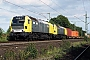 SFT 30012 - KEP 25.08.2000 - OstercappelnDietrich Bothe