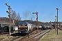 "SFT 30012 - Hector Rail ""861.002"" 06.04.2018 - NossenSven Hohlfeld"