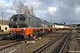 "SFT 30012 - Hector Rail ""861.002"" 12.12.2018 - NossenSven Hohlfeld"