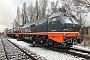 """SFT 30012 - Hector Rail """"861.002"""" 02.01.2019 - NiederauSven Hohlfeld"""