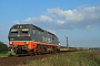 "SFT 30012 - RDC AUTOZUG Sylt ""861.002"" 30.08.2020 - LehnshalligTomke Scheel"