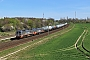"SFT 30012 - Hector Rail ""92 80 1251 008-9 D-HRDE"" 11.04.2020 - Schkeuditz West, BahnhofRené Große"