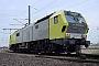 SFT 30013 - Siemens 05.05.2003 - BettembourgAlexander Leroy