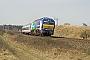 """SFT 30013 - NOB """"DE 2700-09"""" 16.04.2006 - Morsum (Sylt)Nahne Johannsen"""