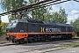"""SFT 30013 - Hector Rail """"861.005"""" 25.05.2019 - Dortmund, WestfalenhütteIngmar Weidig"""