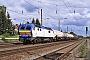 "SFT 30013 - IL ""DE 2700-09"" 08.09.2015 - Leipzig-WiederitzschRené Große"