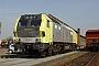 SFT 30014 - Vossloh 15.04.2004 - Moers, Vossloh Locomotives GmbH, Service-ZentrumAlexander Leroy