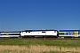 "SFT 30014 - NOB ""DE 2700-10"" 14.04.2010 - MorsumMichael Kuschke"