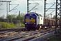 """SFT 30014 - HLG """"DE 2700-10"""" 01.05.2015 - WeimarJanosch Richter"""