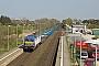 """SFT 30014 - NOB """"DE 2700-10"""" 06.05.2016 - Morsum (Sylt)Nahne Johannsen"""