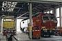 "SFT 30015 - NSB ""6.671"" 17.08.1996 - Kiel-FriedrichsortTomke Scheel"
