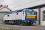 SFT 30015 - Vossloh 01.08.2014 - Moers, Vossloh Locomotives GmbH, Service-ZentrumRolf Alberts
