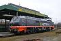 """SFT 30015 - Hector Rail """"861.001"""" 16.03.2018 - Dortmund, DE-WerkstattUdo Brossmann"""