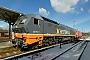 """SFT 30015 - Hector Rail """"861.001"""" 21.03.2018 - NossenWolfram Schindler"""