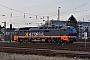 """SFT 30015 - Hector Rail """"861.001"""" 02.04.2018 - CoswigMario Lippert"""