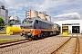 "SFT 30015 - Hector Rail ""861.001"" 08.06.2018 - Freiberg (Sachsen)Patrick Holzbach"