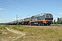 """SFT 30015 - Hector Rail """"861.001"""" 03.07.2018 - MeißenSteffen Kliemann"""