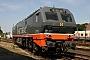 """SFT 30015 - Hector Rail """"861.001"""" 17.08.2018 - ChemnitzMalte Hochmuth"""