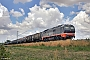 """SFT 30015 - Hector Rail """"861.001"""" 25.07.2018 - Meißen Steffen Kliemann"""