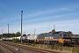 "SFT 30015 - Hector Rail ""861.001"" 17.09.2018 - NossenMartin Welzel"