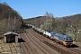 "SFT 30015 - Hector Rail ""861.001"" 06.04.2018 - NossenSven Hohlfeld"