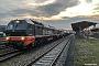 "SFT 30015 - Hector Rail ""861.001"" 03.04.2019 - NossenSven Hohlfeld"